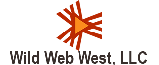 Mary Mangold - Wild Web West, LLC