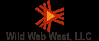 Mary Mangold - Wild Web West, LLC